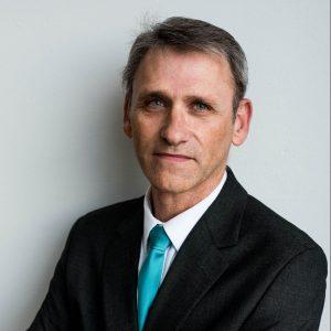 Dirk Koegelenberg