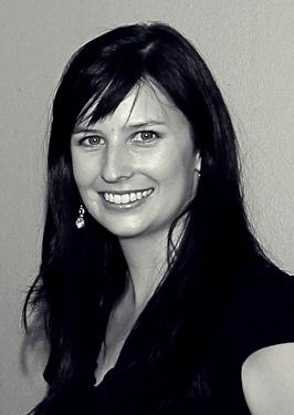 Mart-Marie Combrinck