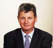 Gerrit van Rhyn