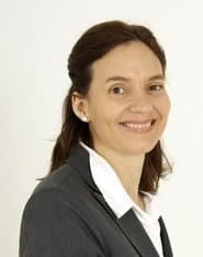 Sonja Frank