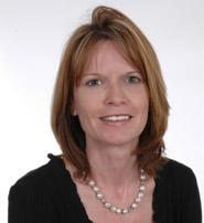 Suzette van Niekerk